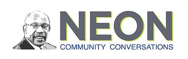 NEON-cc logo.banner.png