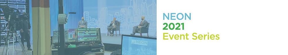 NEON event series.jpg