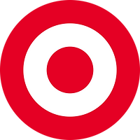 Target Corporation.png