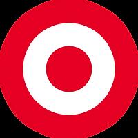 Target Corporation.png