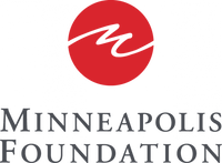 Minneapolis Foundation.png