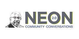 CC 2.0 logo copy.jpg