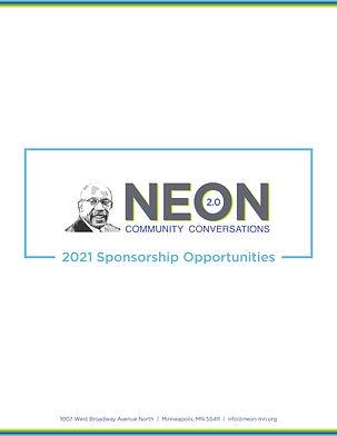 NEON Sponsorship packet cover.jpg