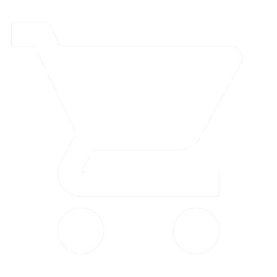 iconfinder_ic_shopping_cart_48px_3669231