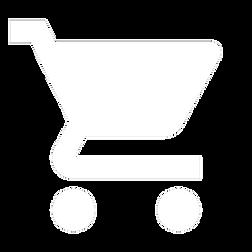 iconfinder_ic_shopping_cart_48px_3669231