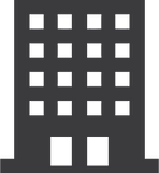 builing icon-NEON.png
