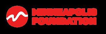MinneapolisFoundation_Logo-MainB copy.png