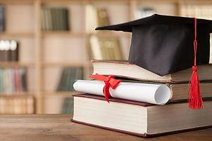 Mattiacci-Law-Scholarship-1024x683.jpg
