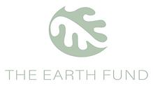 earth fund logo no border.png