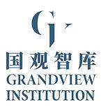 grandview logo.jpg