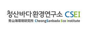CSEI Logo_updated.jpg