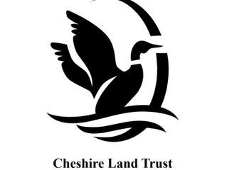 Cheshire Land Trust's History Tidbits