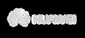 Huawei-logo_edited.png