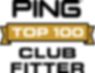 PING TOP 100.png