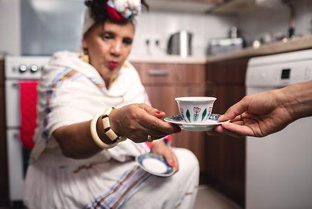 ethiopian-cup.jpg