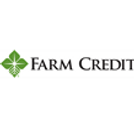 farm_credit_country_mortgages(2)(1).png