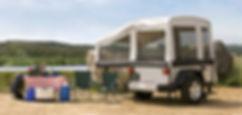 jeepcamp.jpg