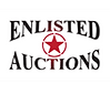 enlisted_auctions_logo_2(1).png