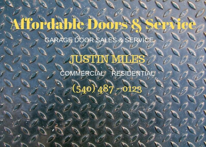 Affordable Doors & Service.jpg