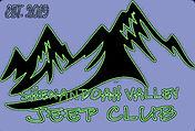 Shenandoah Valley Jeep Club .jpg