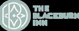 blackburn_logo.png