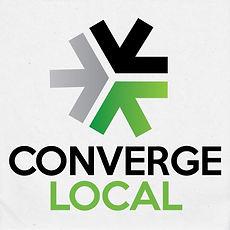 converge local.jpg