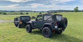 jeep23.jpg
