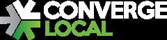 Logo-Converge-Local-white-green-240x58.p