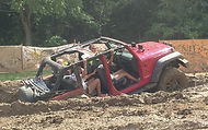jeepcourse5.jpg