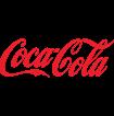 coke_logo(2).png