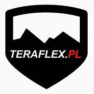 teraflex.jpg