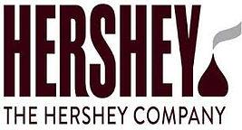 hershey.jfif