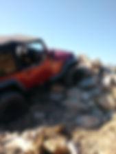 jeeprock.jpg