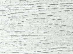 ELITEWOOD SERIES™ WHITE COLOR SAMPLE
