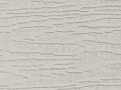 ELITEWOOD SERIES™ DESERT SAND COLOR SAMPLE