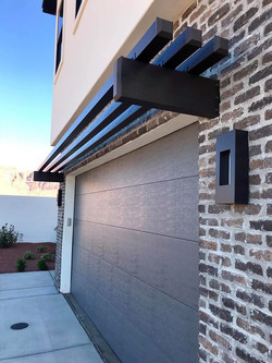 patio cover st george southern utah awning specialists