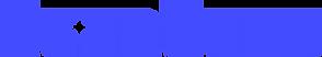 KALW_Logo_BLUE.png