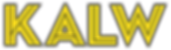 KALW-LOGO-on-WHITE-no-text.png