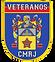 Escudo_Portug%C3%83%C2%AAs_Veteranos_Azu