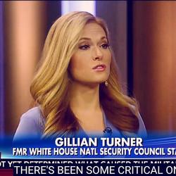 Had a nice morning with Gillian Turner 😙💋💄☕_#foxandfriends #Foxnews #goodhair #longhair #glamour
