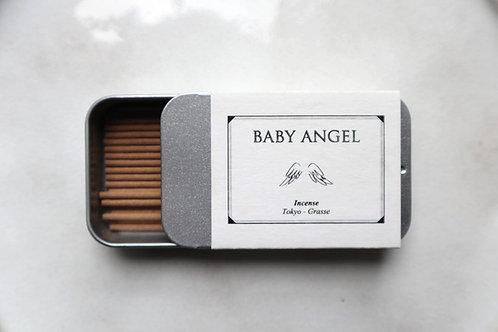 -BABY ANGEL -