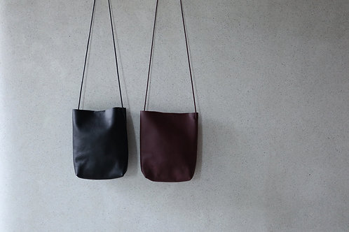 Fot_ small shoulder bag