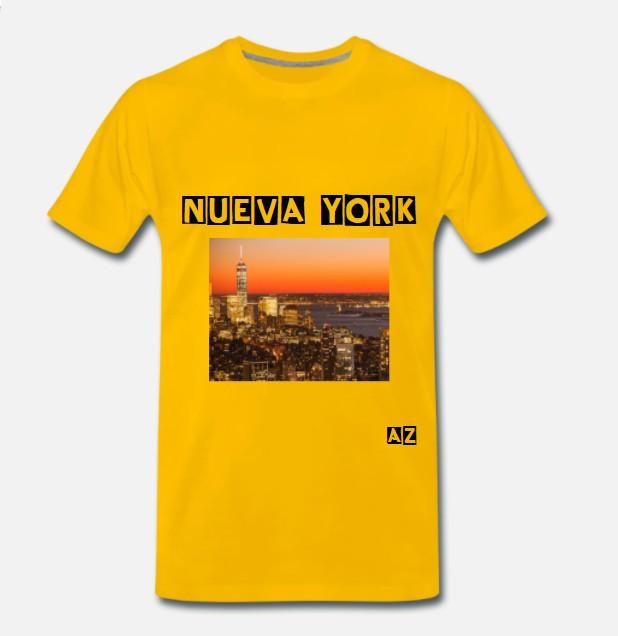 ny  FR amarillo.jpg