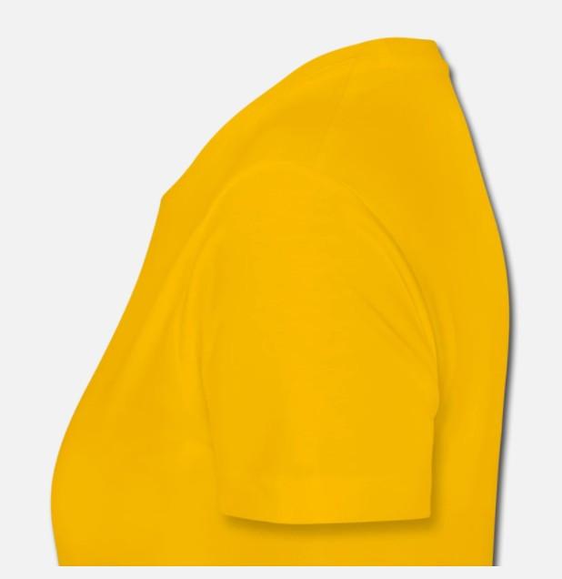 Pulover Otoño DR amarillo.jpg