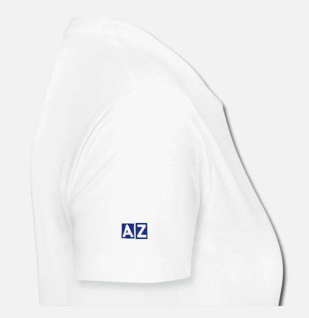 Pulover Invierno IZ  blanco.jpg