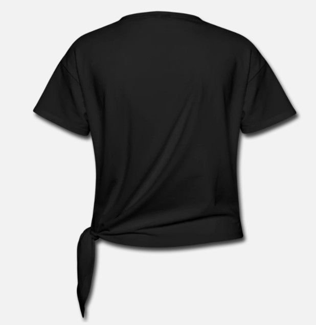 Blusa Flores BK negra.jpg
