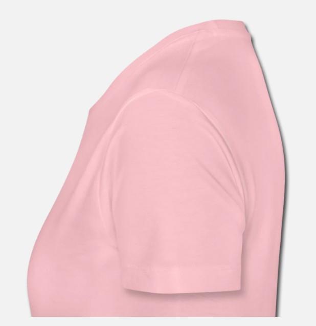 Pulover Estambul DR rosado.jpg