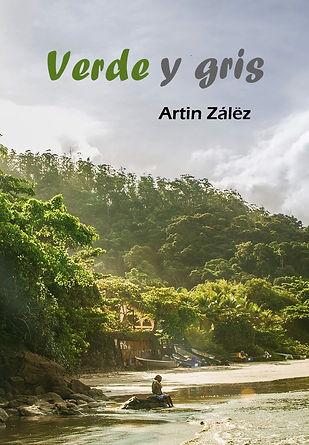 Verde y Gris.jpg