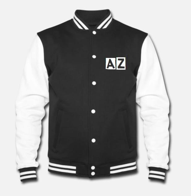 Jacka FR blanco y negro.jpg