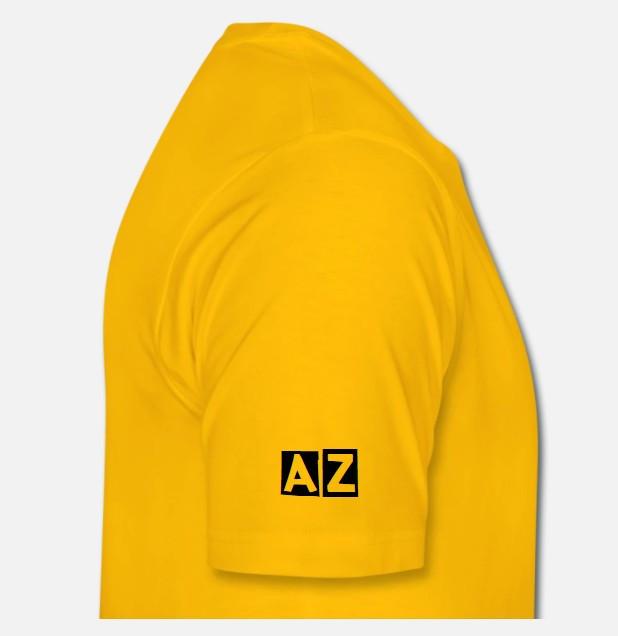 NY  IZ amarillo.jpg